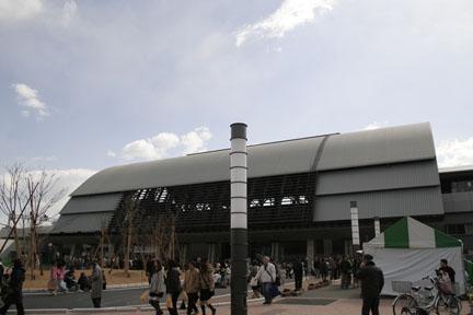 20080224.JPG